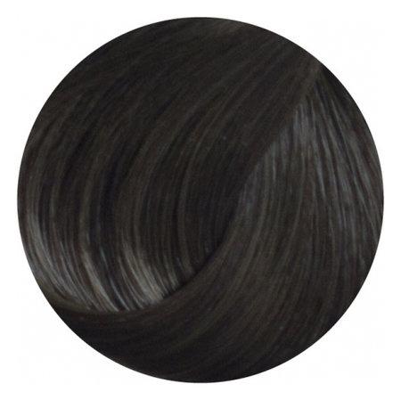 Тон 6.35 Темный блондин шоколадный  FarmaVita