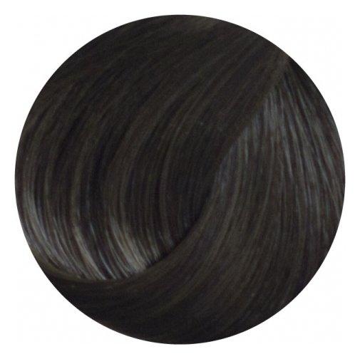 Купить Краска для волос FarmaVita, Стойкая крем-краска без аммиака Bio Life Color, Италия, Тон 6.35 Темный блондин шоколадный