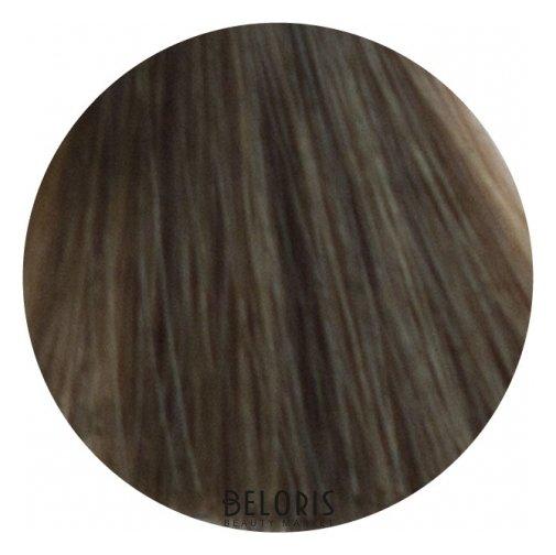Краска для волос FarmaVita, Стойкая крем-краска без аммиака Bio Life Color , Италия, Тон 6.77 Светлый интенсивный коричневый кашемир  - Купить