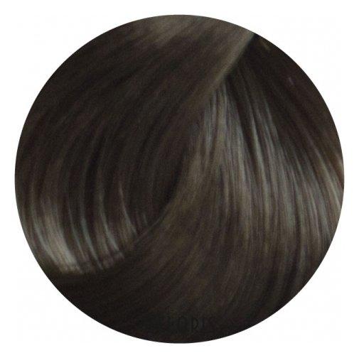 Купить Краска для волос FarmaVita, Стойкая крем-краска без аммиака Bio Life Color, Италия, Тон 7.0 Блондин