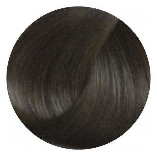 Купить Краска для волос FarmaVita, Стойкая крем-краска без аммиака Bio Life Color, Италия, Тон 7.1 Блондин пепельный