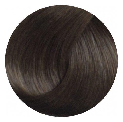 Купить Краска для волос FarmaVita, Стойкая крем-краска без аммиака Bio Life Color, Италия, Тон 7.32 Блондин золотисто-перламутровый