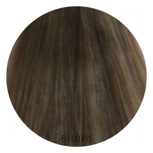 Купить Краска для волос FarmaVita, Стойкая крем-краска без аммиака Bio Life Color , Италия, Тон 7.77 Очень светлый интенсивно коричневый кашемир