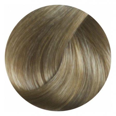 Тон 8.0 Светлый блондин