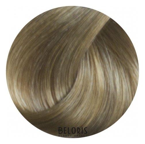 Купить Краска для волос FarmaVita, Стойкая крем-краска без аммиака Bio Life Color , Италия, Тон 8.0 Светлый блондин