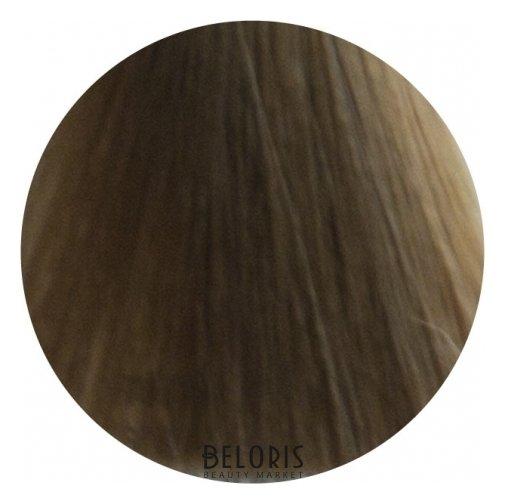 Купить Краска для волос FarmaVita, Стойкая крем-краска без аммиака Bio Life Color , Италия, Тон 8.13 Светлый блондин бежевый