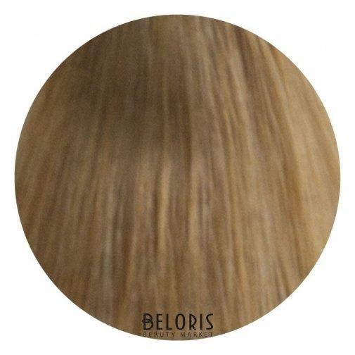 Купить Краска для волос FarmaVita, Стойкая крем-краска без аммиака Bio Life Color , Италия, Тон 8.3 Светлый блондин золотистый