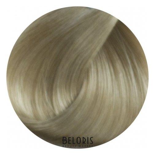 Купить Краска для волос FarmaVita, Стойкая крем-краска без аммиака Bio Life Color , Италия, Тон 9.01 Очень светлый блондин пепельный