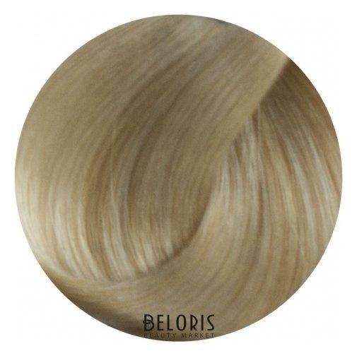 Купить Краска для волос FarmaVita, Стойкая крем-краска без аммиака Bio Life Color , Италия, Тон 9.03 Очень светлый блондин коричневый