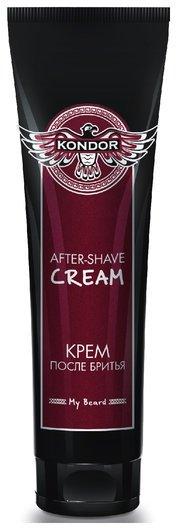 """Крем после бритья """"My Beard""""  Kondor"""