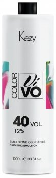 """Окисляющая эмульсия 12% """"Color Vivo Oxidizing emulsion"""""""