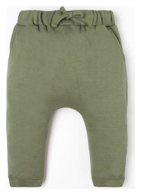 Ползунки-штанишки крошка Я, Basic Line, рост 62-68 см  Крошка Я