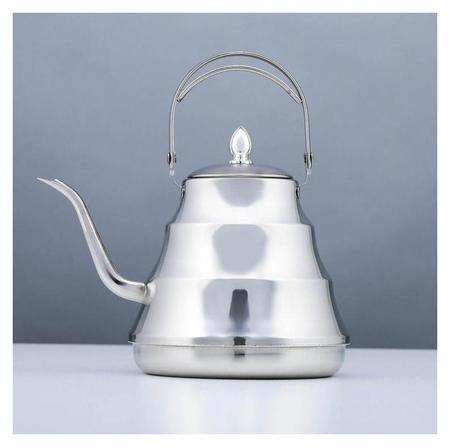 Чайник «Мирор», 1,5 л NNB