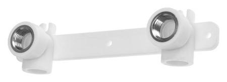 "Комплект настенный Valfex Pro, для смесителя, 20 мм х 1/2"", внутренняя резьба  Valfex"