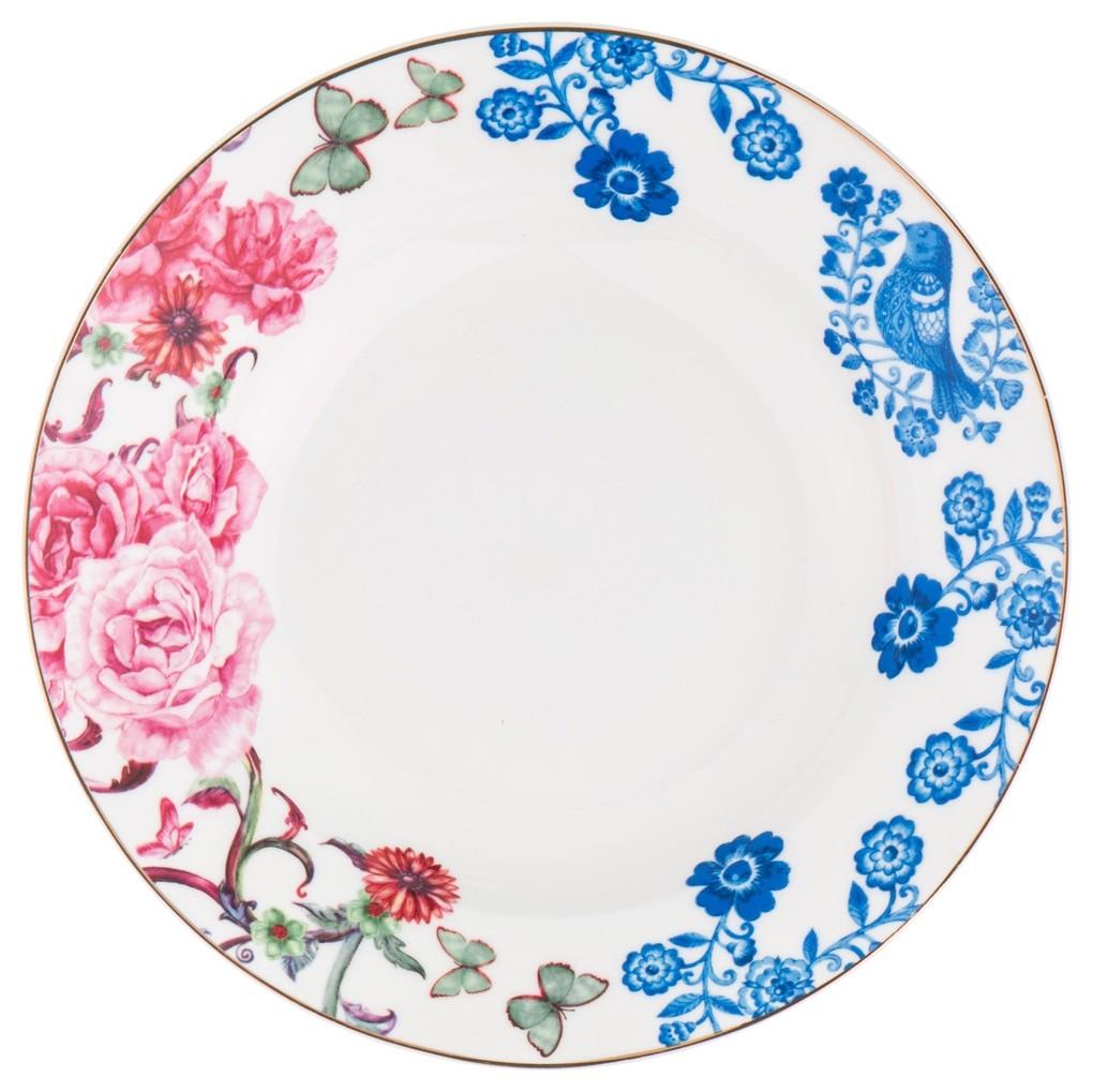 """Тарелка суповая """"Lefard"""", 20,5 см, арт. 151-172  Lefard"""