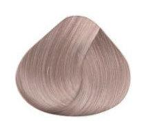 Тон 11/21 Специальный блондин фиолетово-пепельный  OLLIN Professional