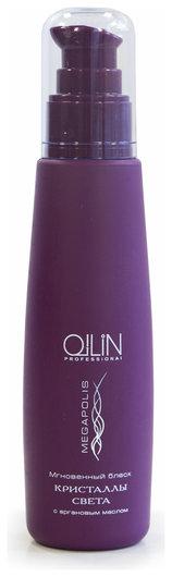 Кристаллы света  OLLIN Professional