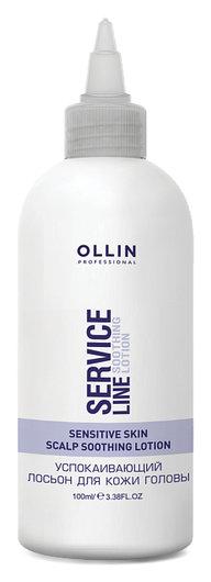 100 мл  OLLIN Professional