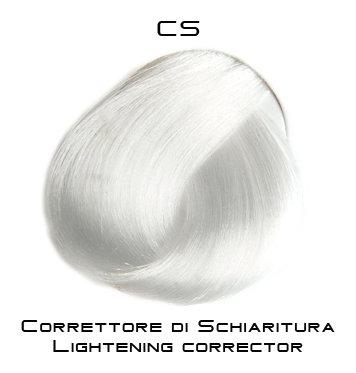 cs Корректор осветления  Selective Professional