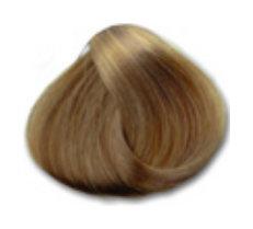 Тон 8.1 Светлый блондин пепельный  Tefia