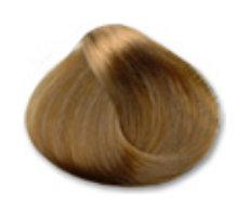 Тон 8.33 Светлый блондин золотистый интенсивный  Tefia