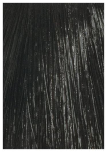 Тон 1.0 Черный  KEEN