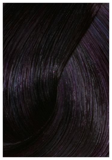 Тон 1.8 Иссиня-черный  KEEN