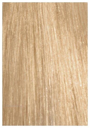 Тон 10.0 Ультра-светлый блондин  KEEN