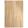 Крем-краска для волос Color cream Тон 10.0 Ультра-светлый блондин