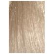 Крем-краска для волос Color cream Тон 10.1 Ультра-светлый пепельный блондин