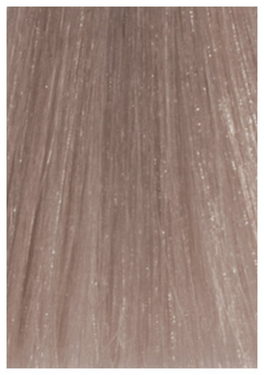 Тон 10.61 Ультра-светлый фиолетово-пепельный блондин  KEEN