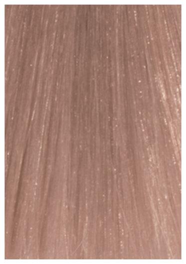 Крем-краска для волос Color cream KEEN