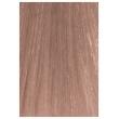 Крем-краска для волос Color cream Тон 10.65 Шардоне