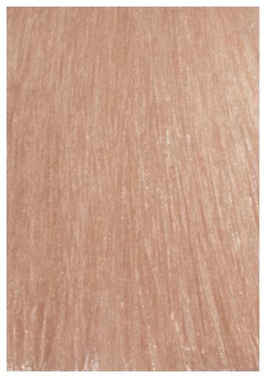 Тон 10.7 Ультра-светлый коричневый блондин  KEEN