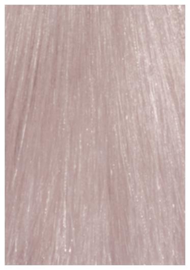Тон 10.8 Ультра-светлый жемчужный блондин  KEEN