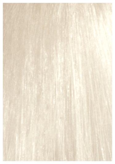 Тон 12.00 Платиновый блондин  KEEN