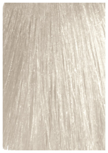 Тон 12.10 Платиново-пепельный блондин  KEEN