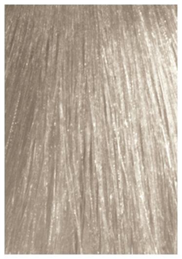 Тон 12.16 Платиновый пепельно-фиолетовый блондин  KEEN