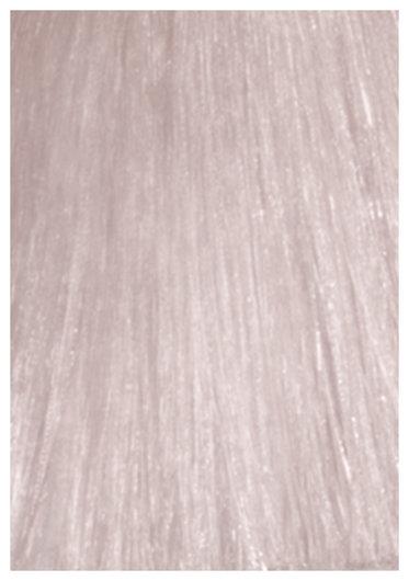 Тон 12.80 Платиново-жемчужный блондин  KEEN