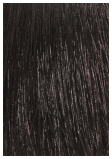 Тон 3.0 Темно-коричневый  KEEN