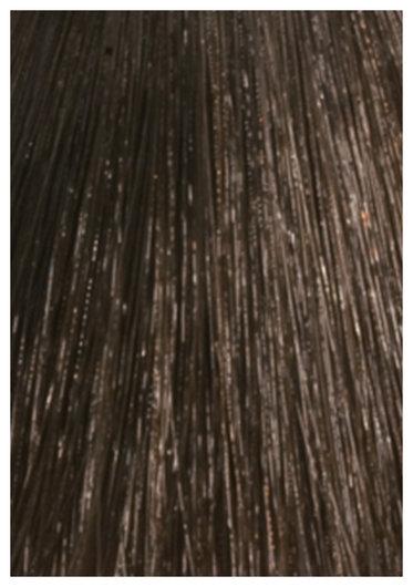 Тон 5.0 Светло-коричневый  KEEN