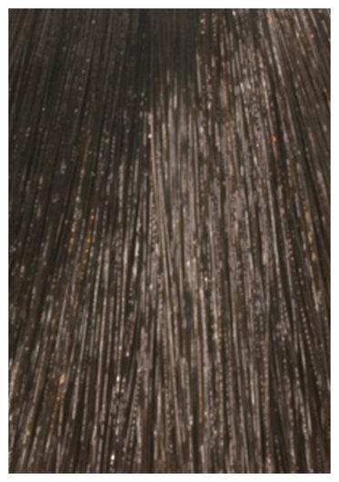 Тон 5.00+ Интенсивынй светло-коричневый  KEEN