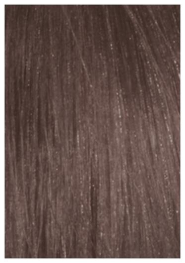 Тон 6.1 Темно-пепельный блондин  KEEN