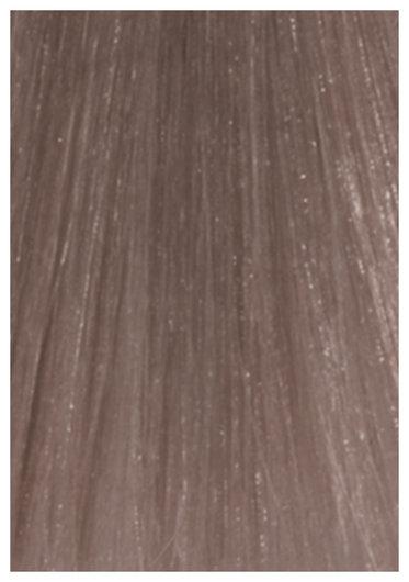Тон 9.61 Светлый фиолетово-пепельный блондин  KEEN