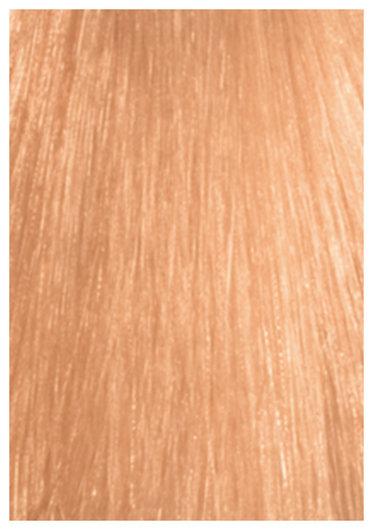 Тон 9.7 Светло-коричневый блондин  KEEN