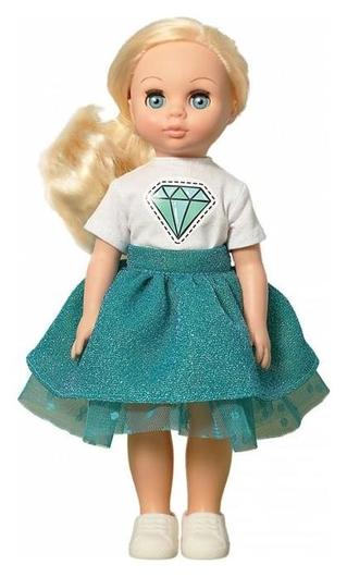 Кукла «Эля мерцание лета», 30,5 см Весна