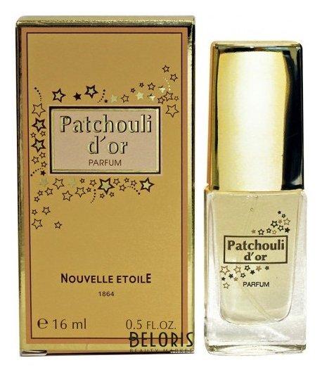 золотая роза магазин парфюмерии в москве
