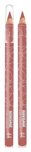 Контурный карандаш для губ  Luxvisage