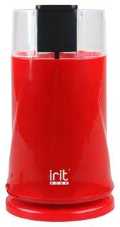 Кофемолка Irit 120вт Ir-5304  Irit
