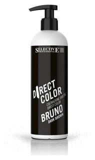 """Ухаживающая краска """"Direct Color""""  Selective"""